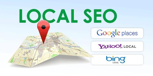 Local SEO Helps