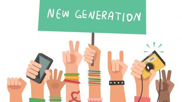 New Generation SEO