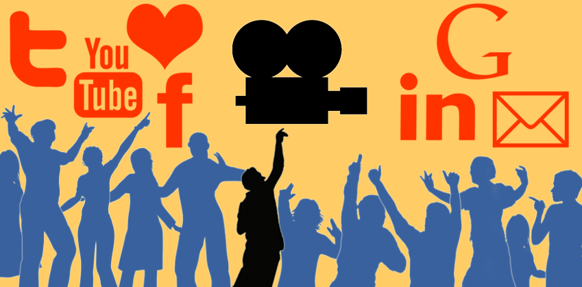 Social & Video Marketing