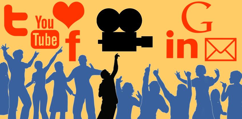 Social & Video Marketing