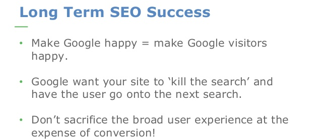 long-term-seo-success