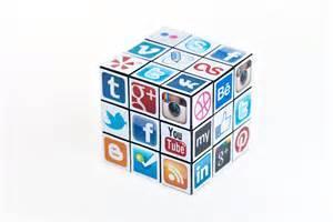 Social Media Approach