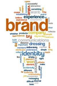 Make your Brand Content Successful