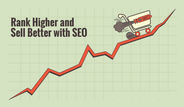 Sell Better With SEO