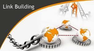 Valuable Link Building