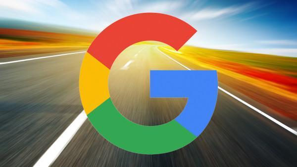 Google's Desktop Ad Layout