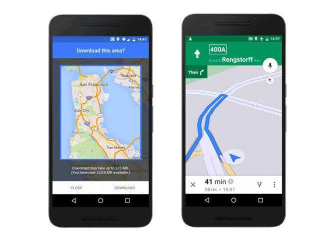 Amazing Tips About Google Maps
