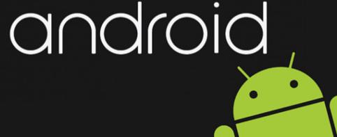 Android Swift Language