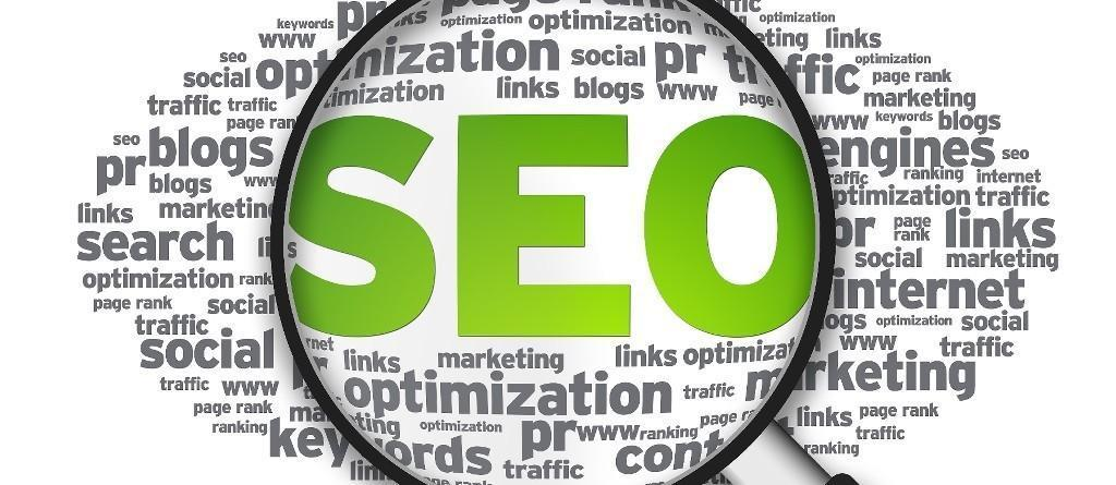 Make Money With SEO