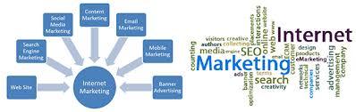 online marking