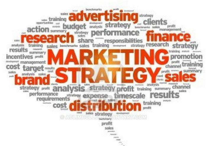 Effective Marketing Solutions