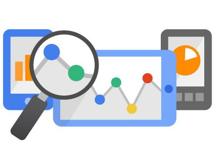 Ranking and SEO Issues