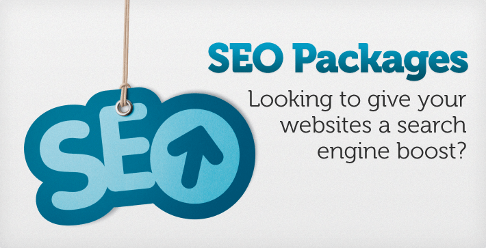 SEO Packages Melbourne