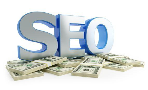 Cheap SEO Melbourne