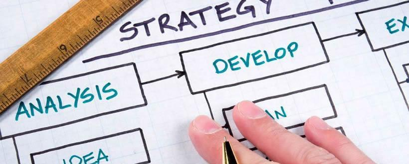 Perfect SEO Strategy 2016