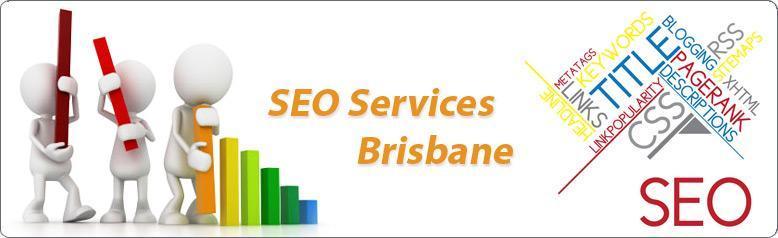 SEO Company Brisbane