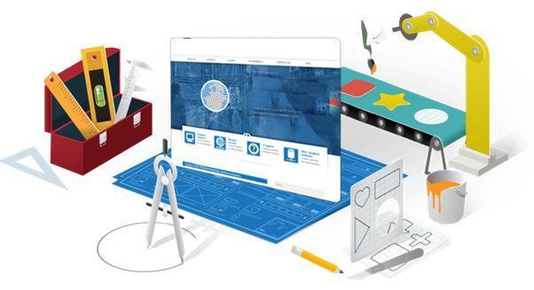 Web Design Services Melbourne