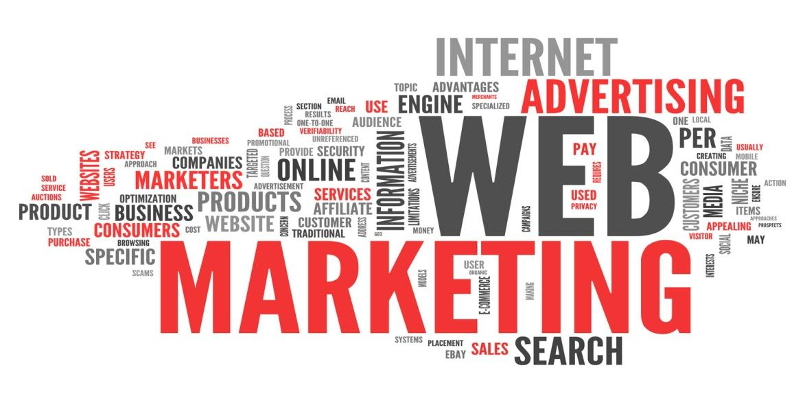 Web Marketing Melbourne