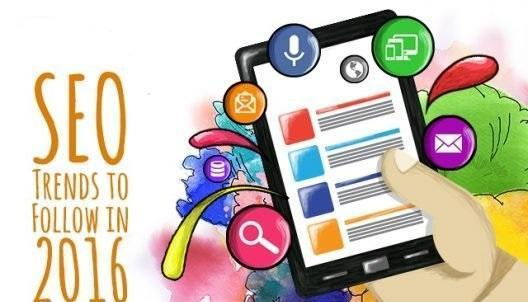 Trends-seo-services