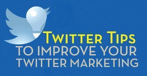 5-twitter-tips