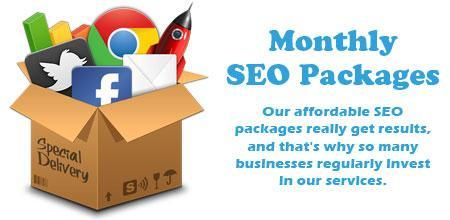 cheap SEO Packages in Melbourne