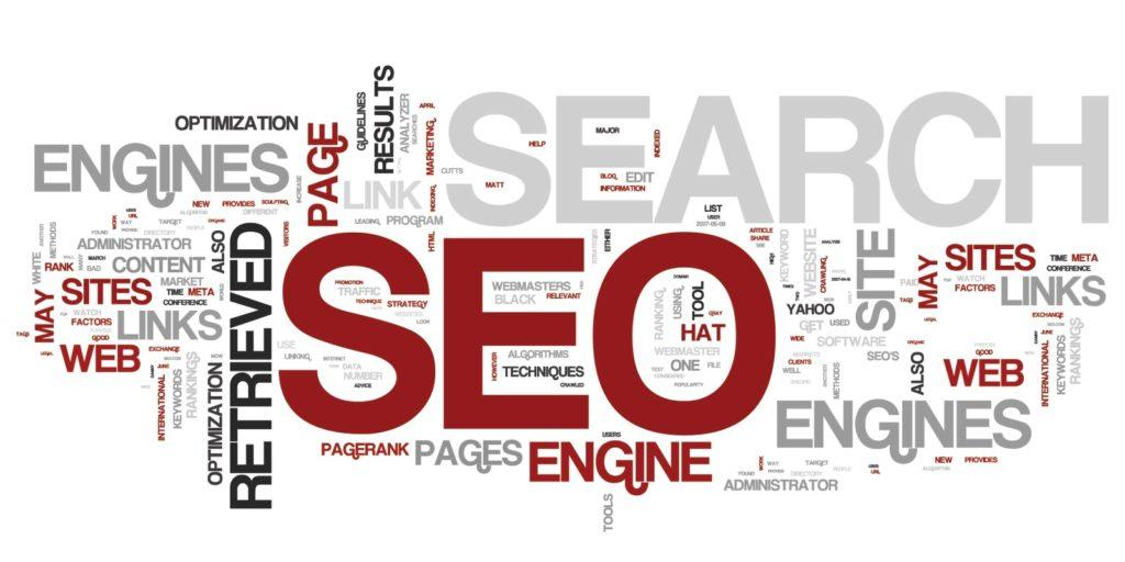 SEO Marketing Melbourne Company