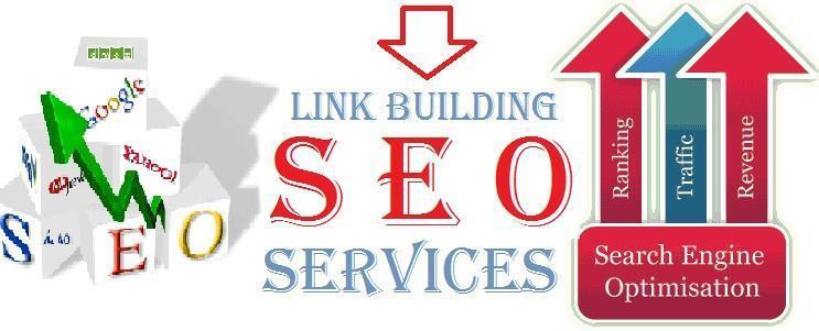 Efficient SEO Services