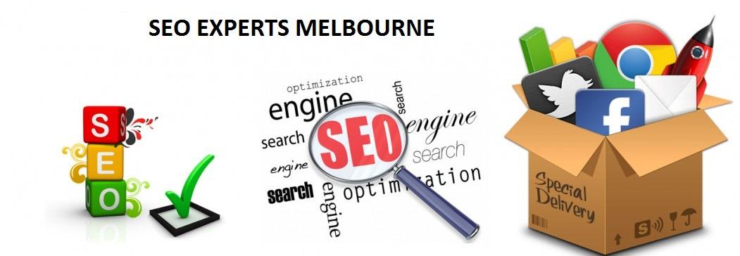 Expert SEO Services
