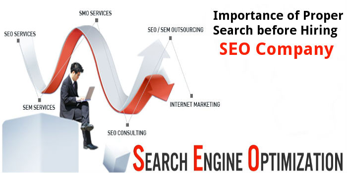 Search Engine Optimization Importance