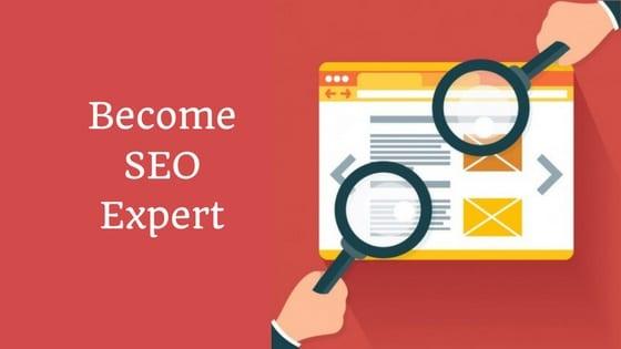 SEO-Expert-Melbourne