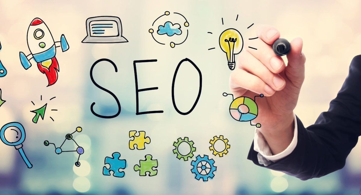 SEO Professionals in Melbourne