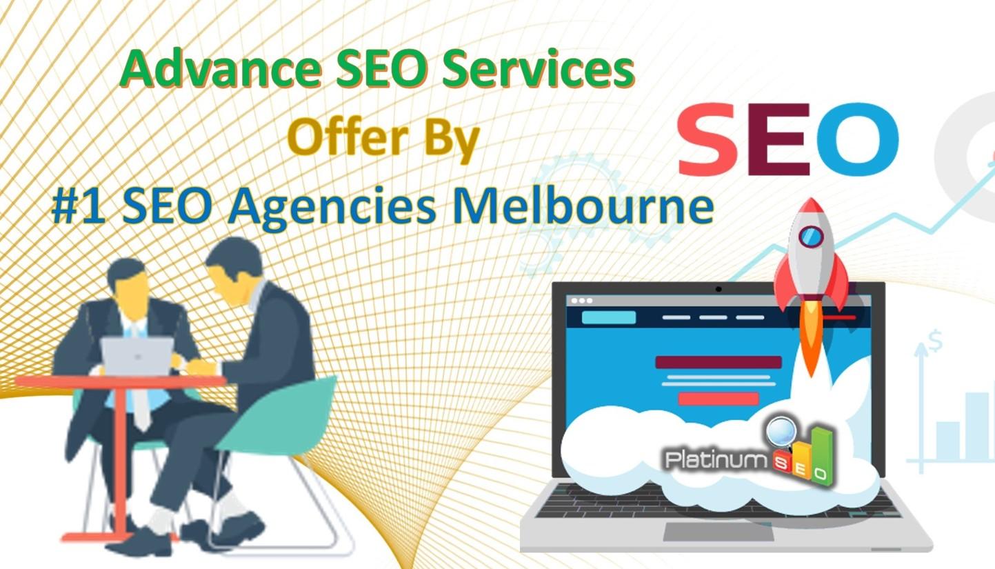 SEO Agencies Melbourne